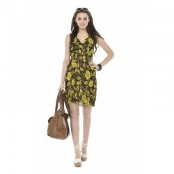 Vestido de verano CHIK
